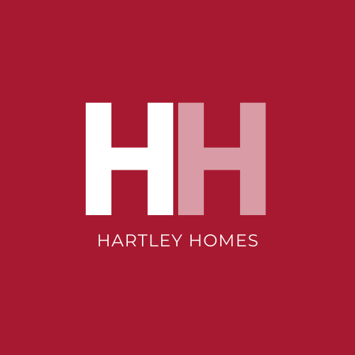 Hartley Homes